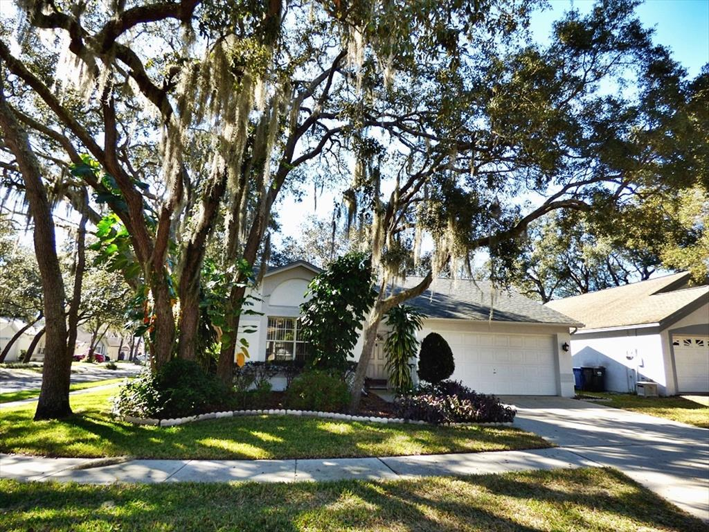4021 levonshire pl valrico fl 33596 for sale