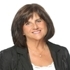 Real Estate Agents: Cindy Greenwald, Georgetown-county, SC