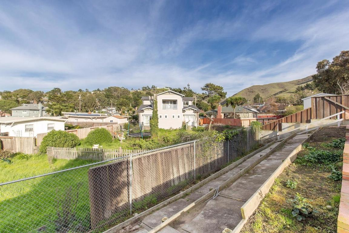 123 mckinney ave pacifica ca 94044 for sale for Pacifica house