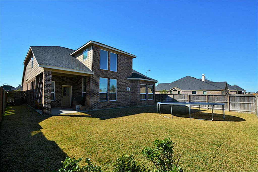 29030 erica lee ct katy tx 77494 for sale for Lee homes