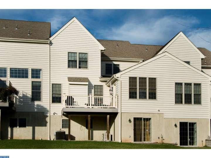 2719 elysia ln norristown pa 19403 for sale