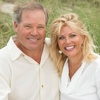 Real Estate Agents: Jill Brown and Alexander Cunningham, Pompano-beach, FL