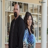 Real Estate Agents: Marc S. Luter & Tonia Upshaw, Bakersfield, CA