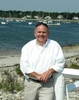 Real Estate Agents: David Drinkwater, Duxbury, MA