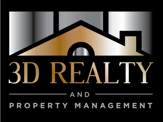 3D Realty and Property Mgmt