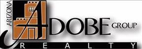 Adobe Realty Group