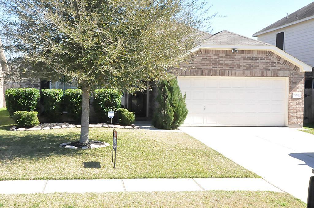 3210 blue bonnet dr texas city tx 77591 for sale