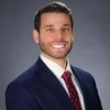 Real Estate Agents: Joshua Rosenberg, Nocatee, FL