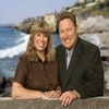 Real Estate Agents: Deborah Thomas, Foothill-ranch, CA