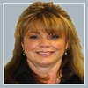 Real Estate Agents: Geraldine Gigi Finan, Somers, NY