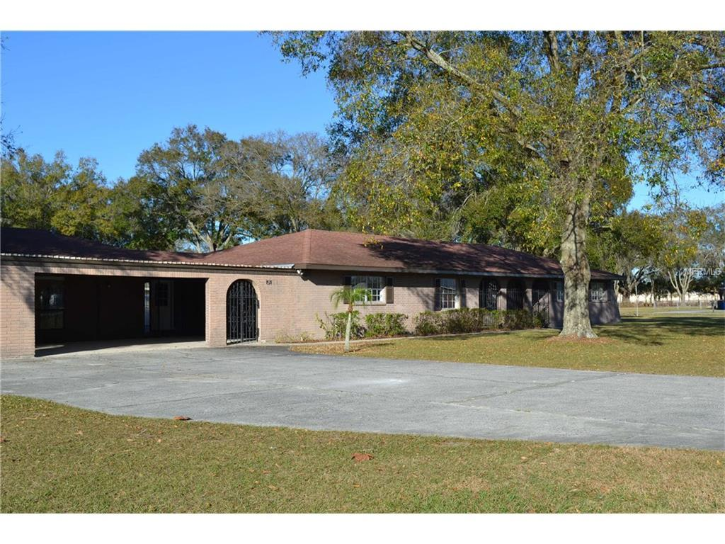 1511 w daughtery rd lakeland fl 33810 for sale