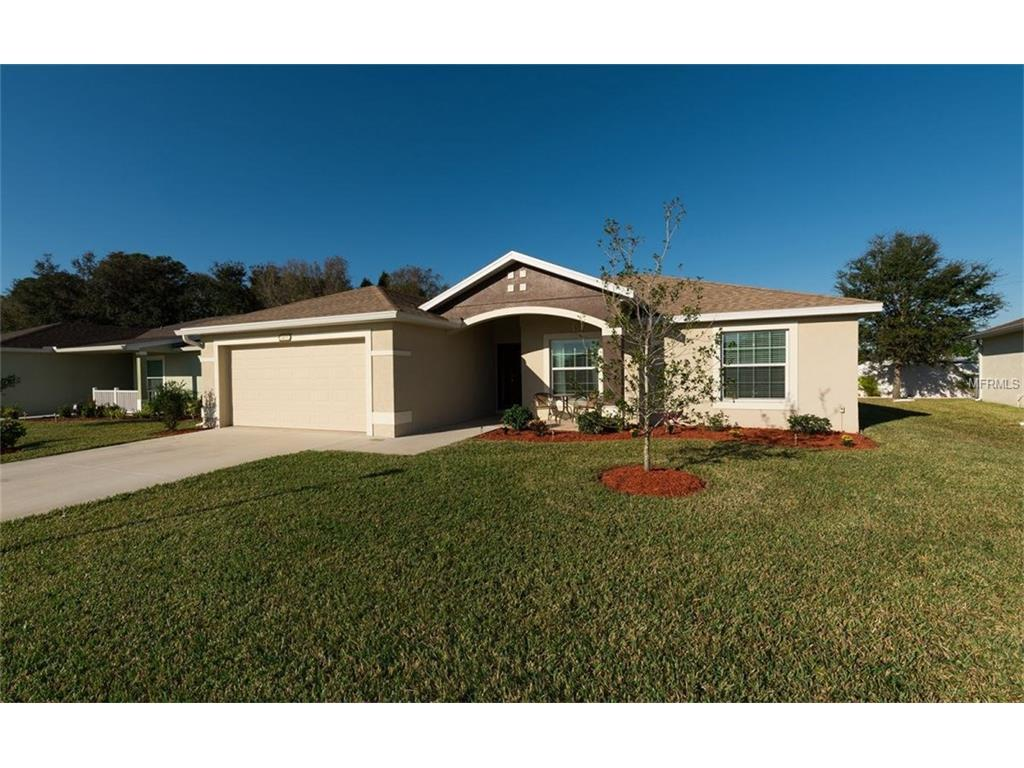 5415 32nd ave e palmetto fl 34221 for sale