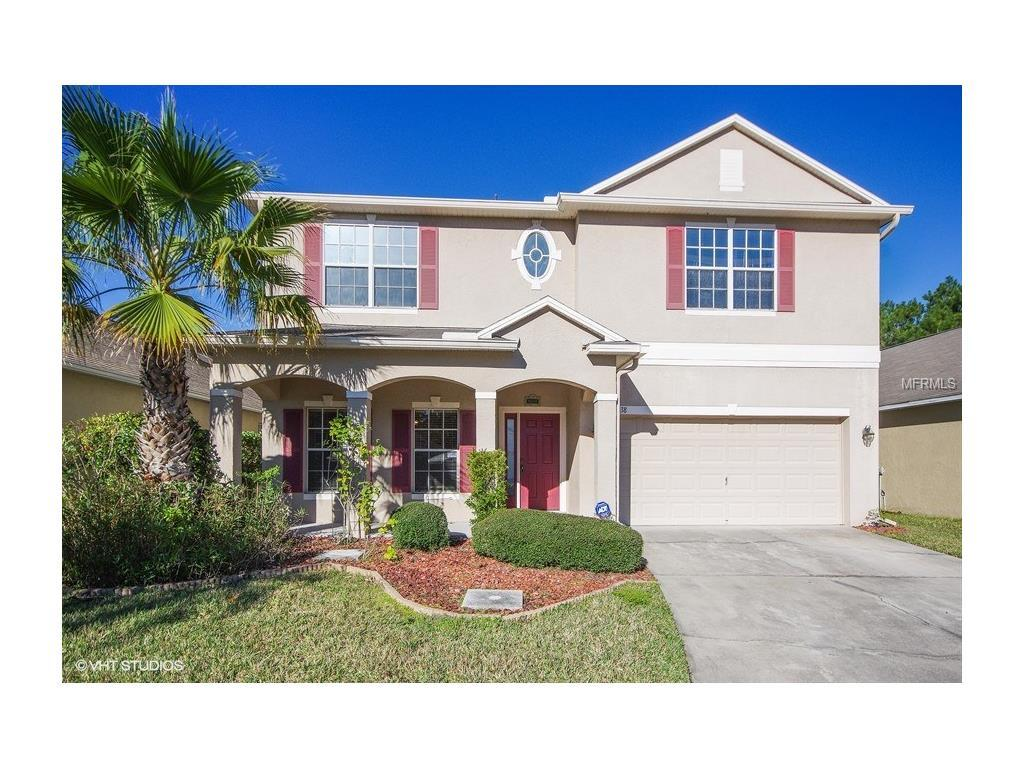 4538 northern dancer way orlando fl 32826 for sale