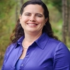 Real Estate Agents: Laura Graham, Fleming-island, FL