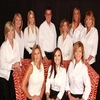 Real Estate Agents: Fran Campbell Team, Osage-beach, MO