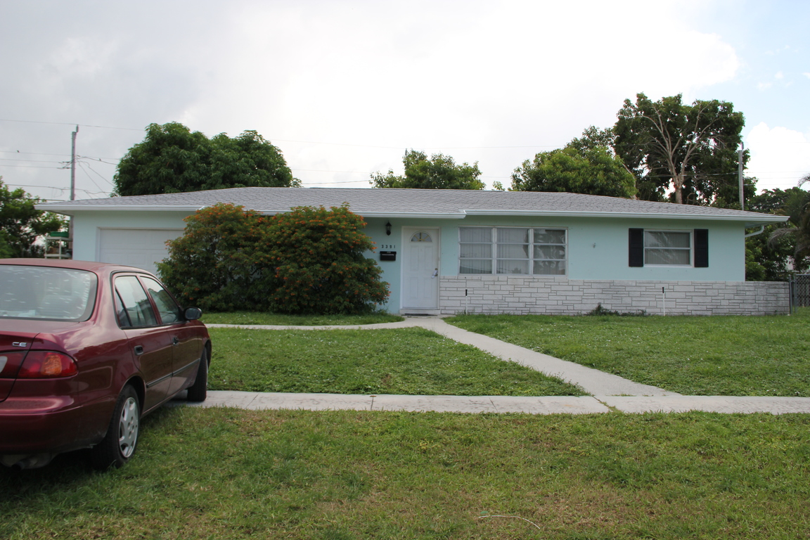 Mobile Homes For Rent Palm Gardens 28 Images 3307