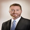 Real Estate Agents: Jason Forry, Hanover, PA