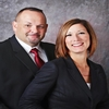 Real Estate Agents: Steve & Kate Shulaw, Allen-county, OH