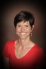 Real Estate Agents: Mary Gerstle, Louisville, KY