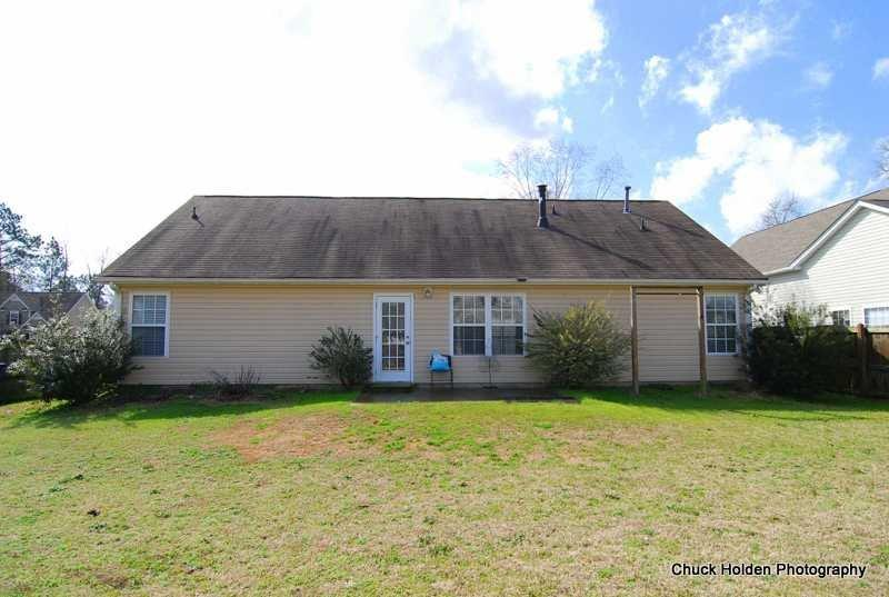 133 loskin lane lexington sc 29073 for sale for Lexington sc home builders