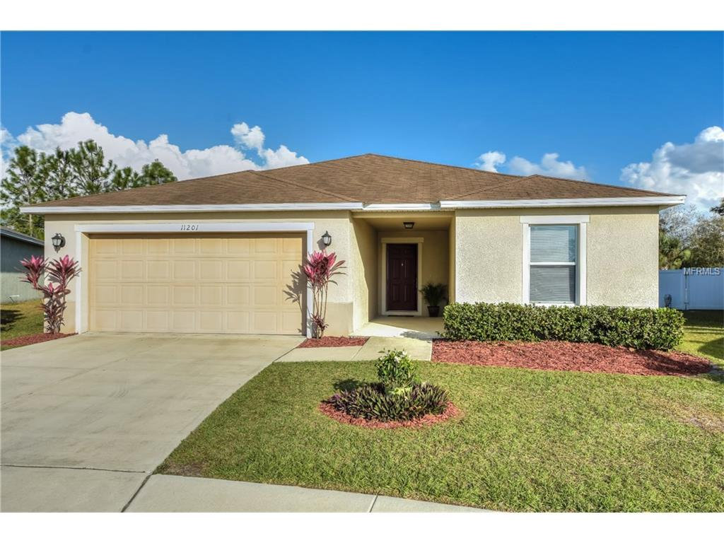 11201 running pine dr riverview fl 33569 for sale