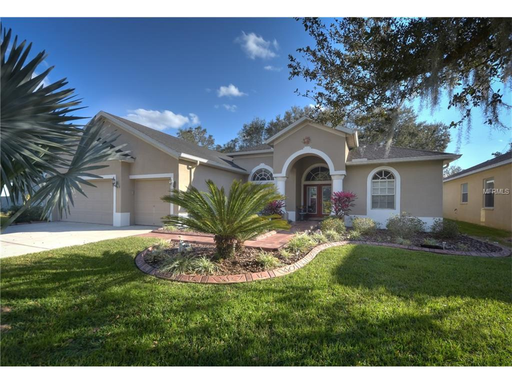 2705 bonterra blvd valrico fl 33594 for sale
