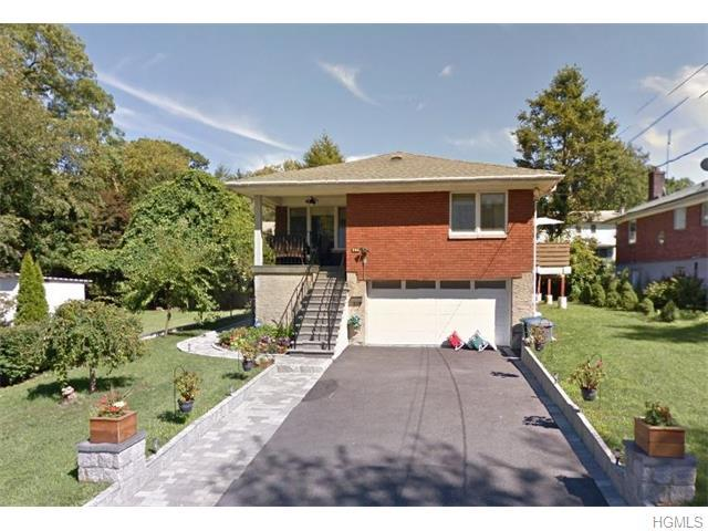 254 helena avenue yonkers ny 10710 for sale
