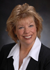 Real Estate Agents: Deanne Naas, Evansville, IN
