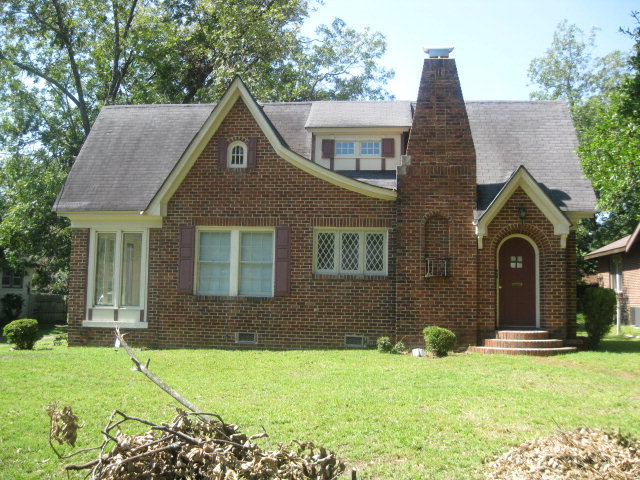 807 Eastern Avenue Rocky Mount Nc 27801 For Sale