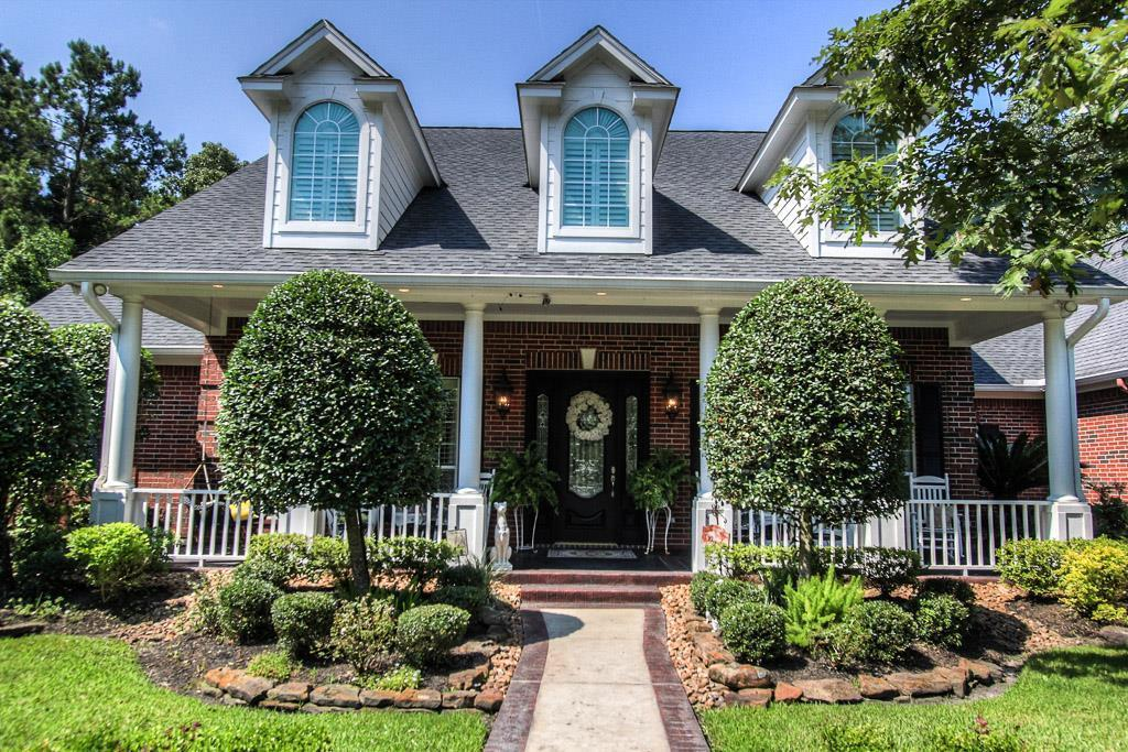 414 commons vista dr huffman tx 77336 for sale