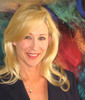 Real Estate Agents: Darcy Truppo, Lone-tree, CO