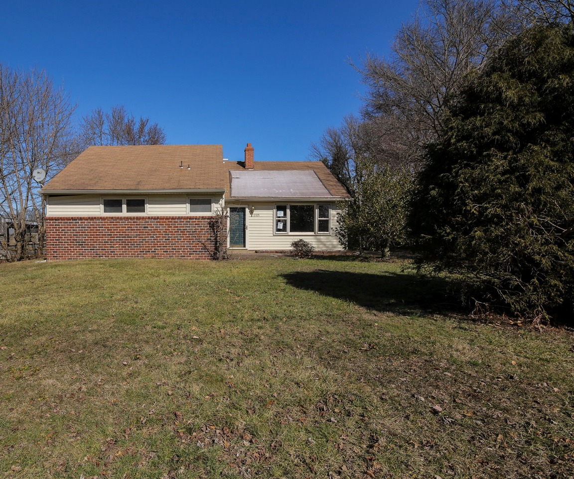 2105 weber ln norristown pa 19403 for sale