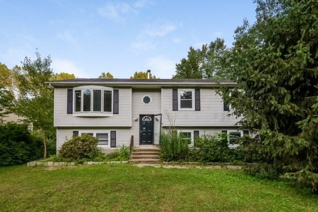 Wappinger Falls New York Homes For Sale