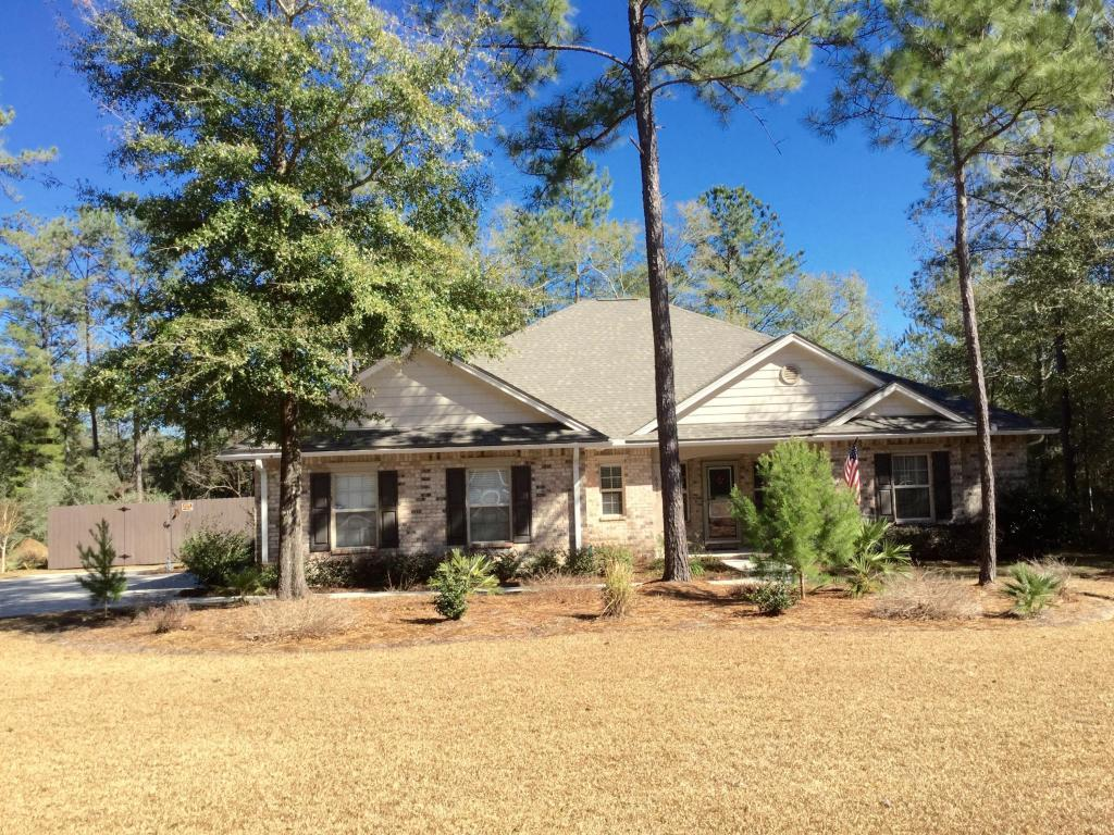 6065 carina road crestview fl 32539 for sale