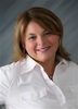 Real Estate Agents: Jean Fruchey, Stark-county, OH