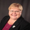 Real Estate Agents: Beckie Chismarick, Dwight, IL