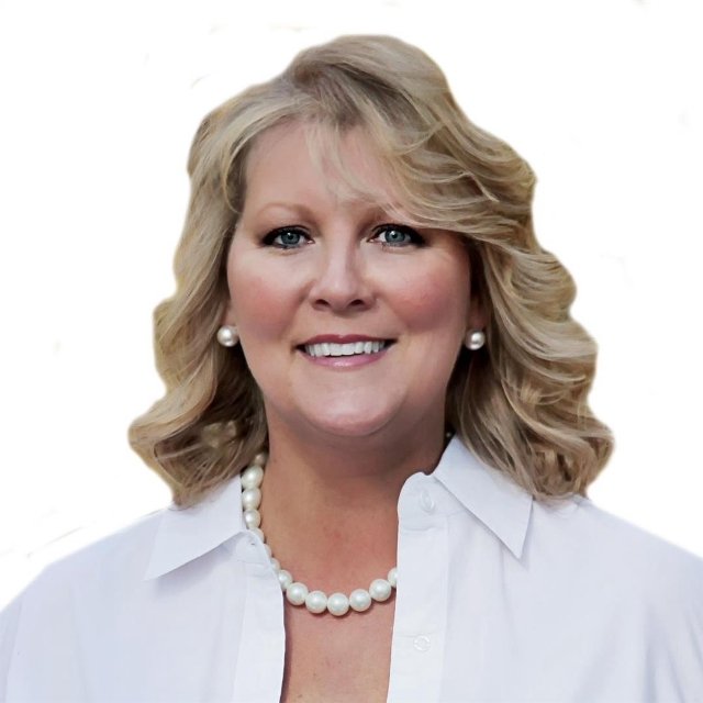 Agent: DEB LONG, HOOVER, AL