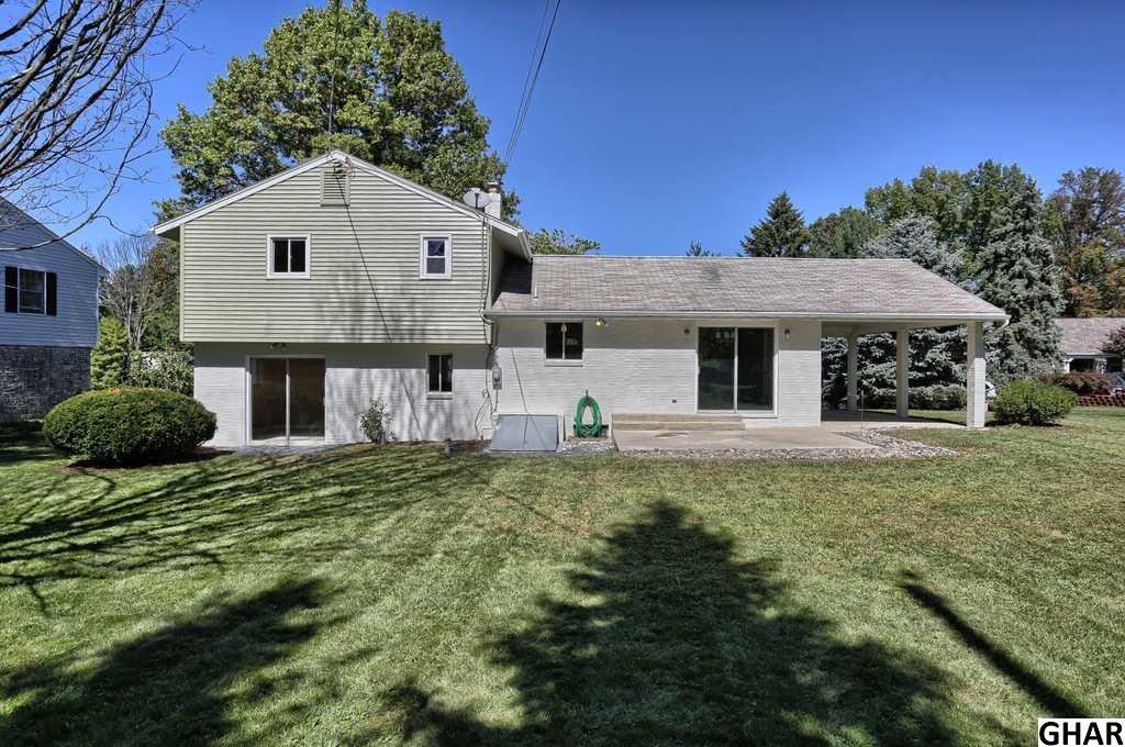 226 highland road hershey pa 17033 for sale