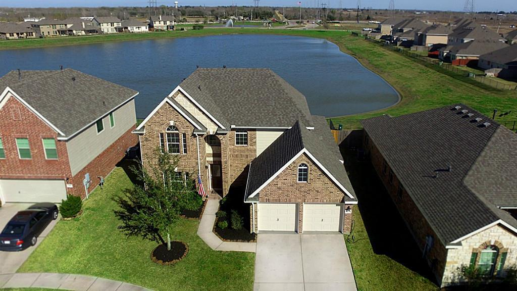 4708 lake line ct alvin tx 77511 for sale