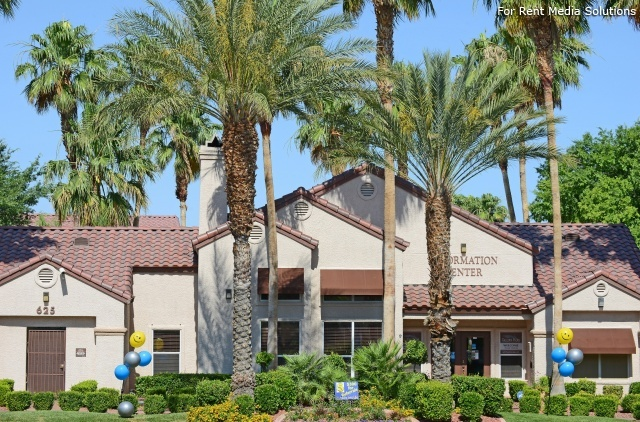 Galleria Palms Apartments Henderson Nv