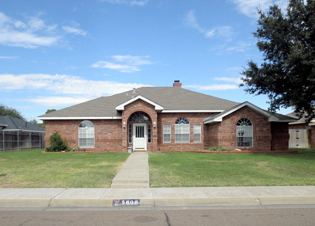 5608 crowley blvd midland tx 79707 for sale for Midland home builders