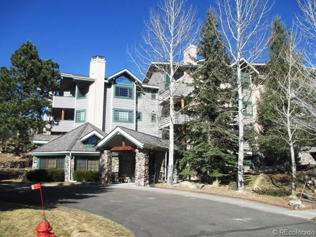 31819 rocky village drive 205 evergreen co 80439 for