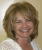 Real Estate Agents: Martha Collins, Dekalb-county, TN