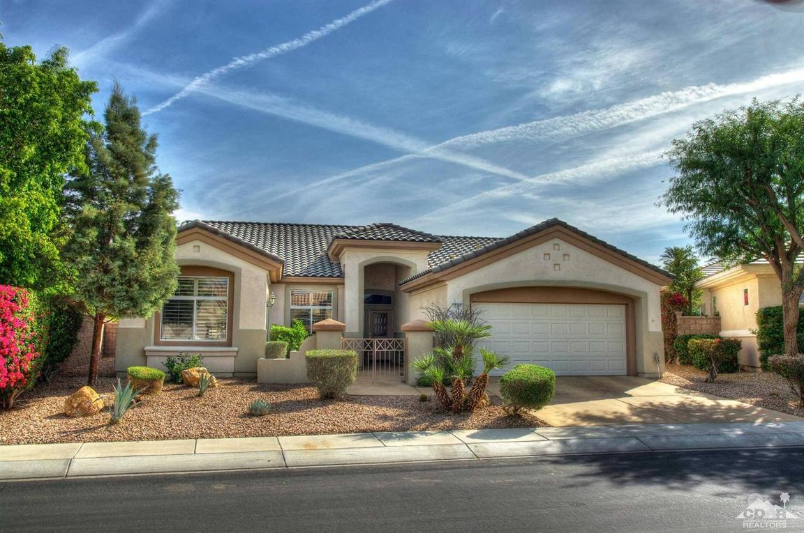35182 monarch way palm desert ca 92211 for sale for Monarch house