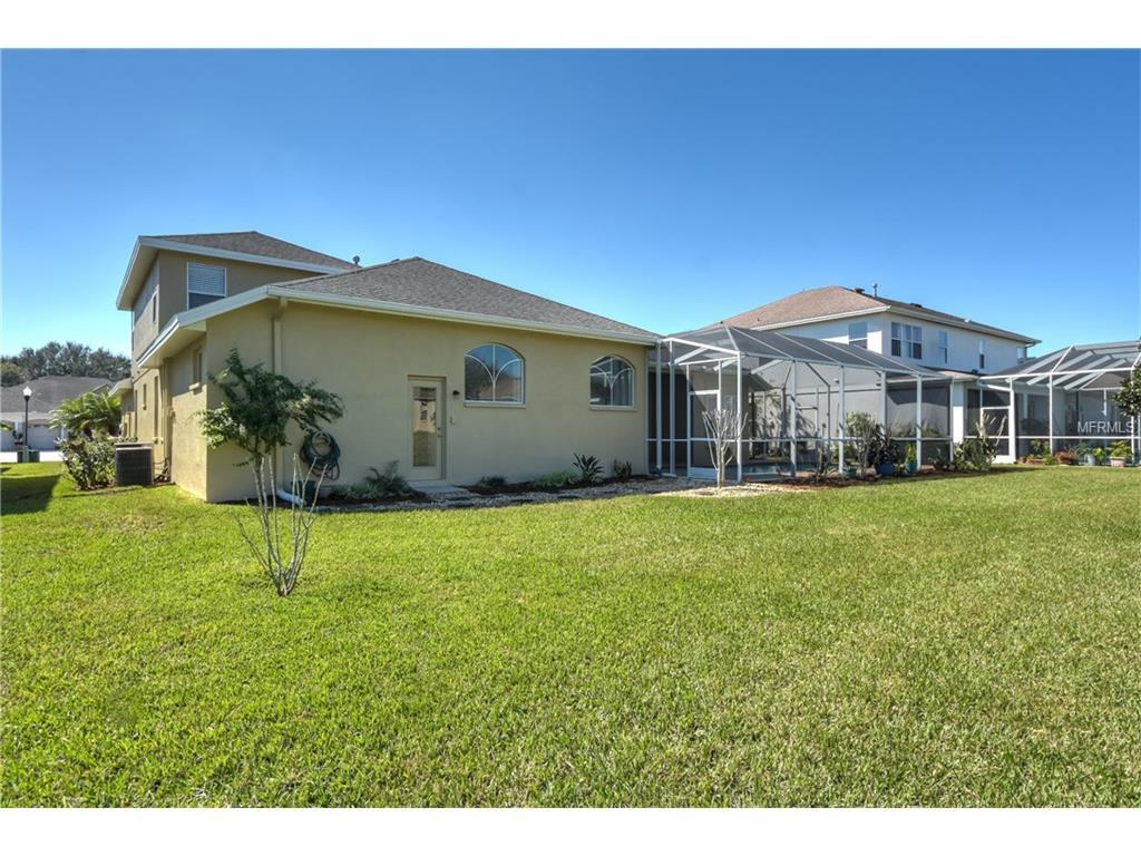 2806 park meadow dr valrico fl 33594 for sale