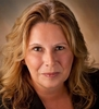Real Estate Agents: Pia Powell, Fort-myers, FL