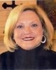 Real Estate Agents: Betty Blackwell, Muskogee, OK