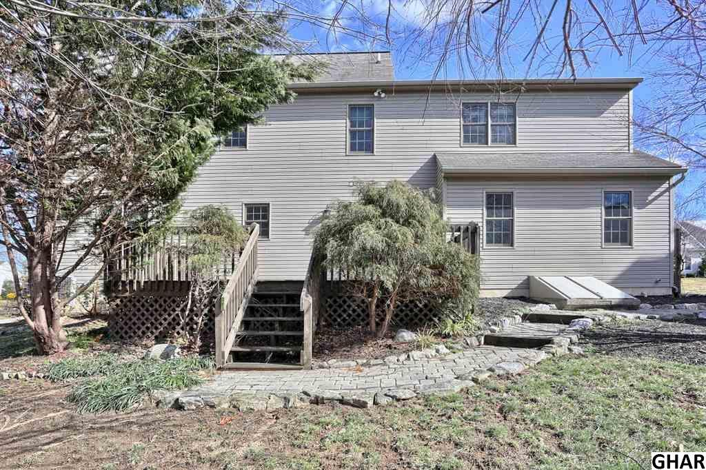 2353 raleigh road hummelstown pa 17036 for sale