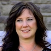 Real Estate Agents: Debby Krohn, Bakersfield, CA