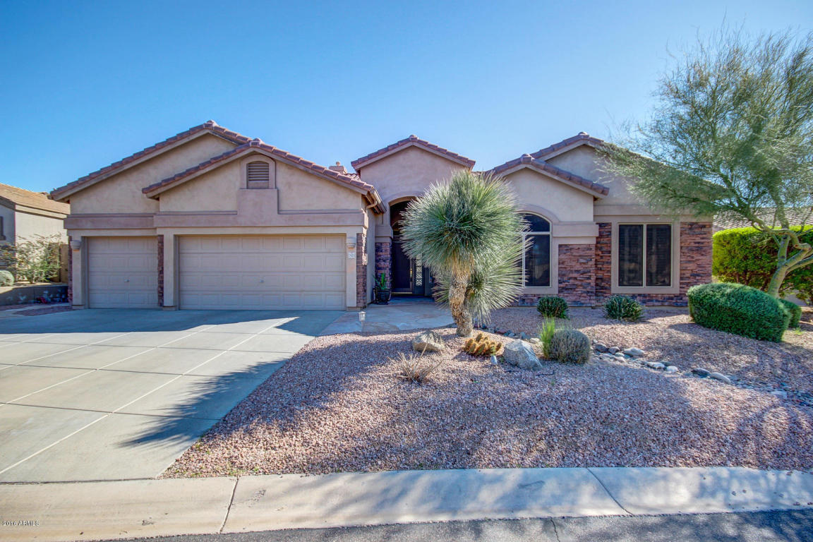 7925 e saddleback circle mesa az 85207 for sale